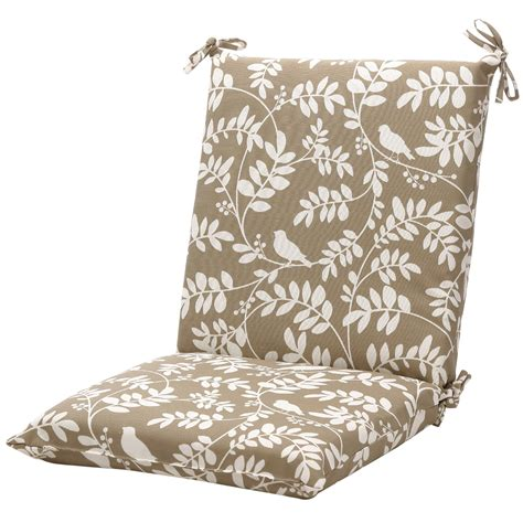 patio furniture cushions clearance overstock home design