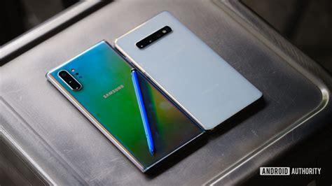 unlocked android phones  demanding users