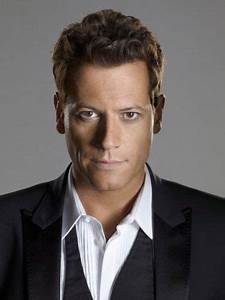 25+ Best Ideas about Ioan Gruffudd on Pinterest | Ioan ...