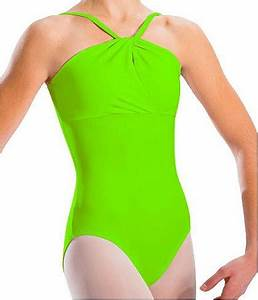 Drape Front Camisole by Motionwear