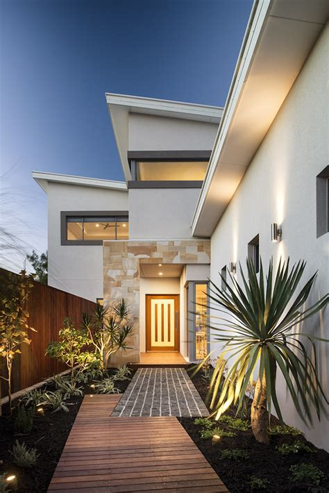 Scarborough Home Designs | Oswald Homes