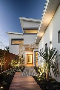 scarborough, home, designs