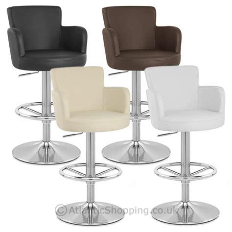 canapé hauteur assise 60 chaise de bureau hauteur d 39 assise 60 cm