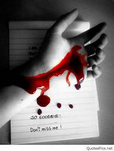 Very sad quotes images, pics, wallpapers hd top