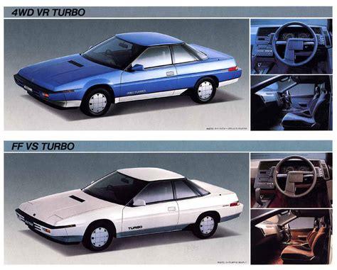 Boxy 1980's cars - Page 4 - NASIOC