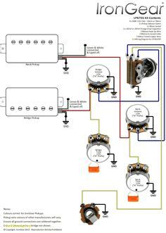 Epiphone Sg Special Wiring Diagram by Beautiful Epiphone Les Paul Wiring Schematic Ideas