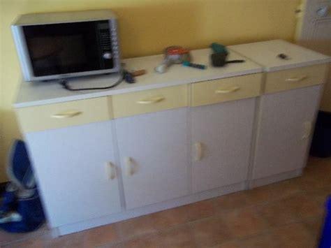 meubles bas cuisine conforama buffet bas de cuisine conforama