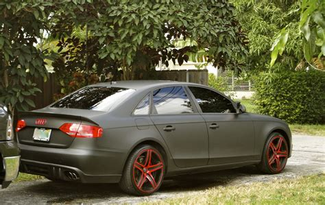 2010 Audi A4 by 2010 Audi A4 2 0 Turbo For Sale Miami Florida
