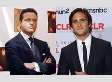 Diego Boneta protagonizará la serie de Netflix sobre Luis