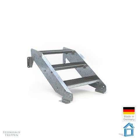 3 stufen treppe selber bauen treppe selber bauen stein treppen im garten verlegen ein dekoratives element oder notwendigkeit