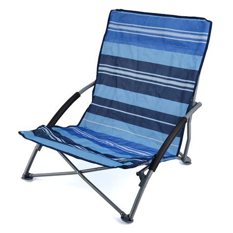 siege plage pliable bas pliant léger pêche plage cing extérieur chaise