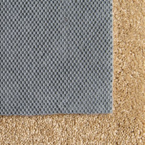 non slip rug pads rugs ideas