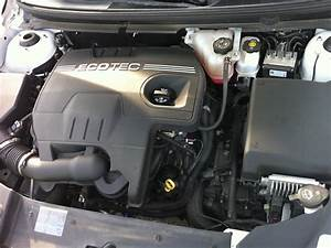 Chevrolet Malibu Blower Motor Resistor Location  Chevrolet  Free Engine Image For User Manual