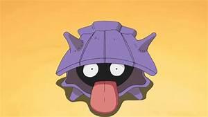 Marilyn's Shellder   Pokémon Wiki   Fandom powered by Wikia