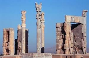 Persepolis - Wikipedia