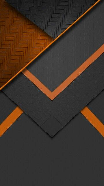 Android Black And Orange Wallpaper by Black And Orange Texture Wallpaper Iphone In 2019