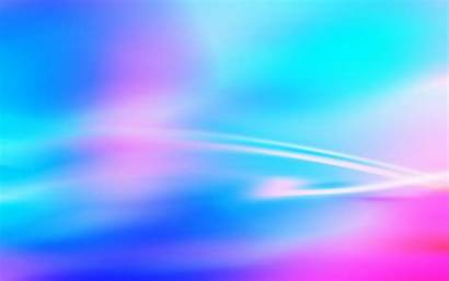 Pink Backgrounds Background Cool Ombre Purple Wallpapers