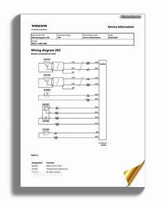 Suzuki Outboard Engine Workshop Manual 1988 2003