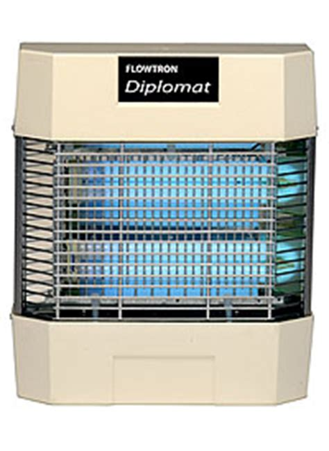 flowtron outdoor products fc diplomat fly control
