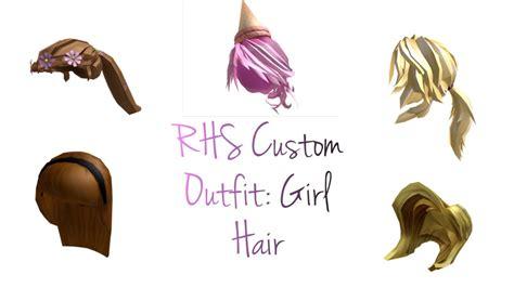 roblox hair promo codes  girls strucidpromocodescom