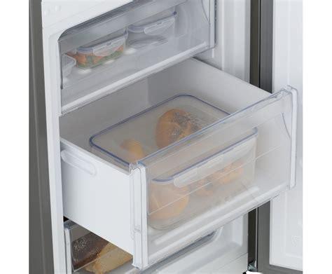 kühl gefrierschrank a bauknecht kg 335 a in k 252 hl gefrierkombination freistehend edelstahl neu ebay