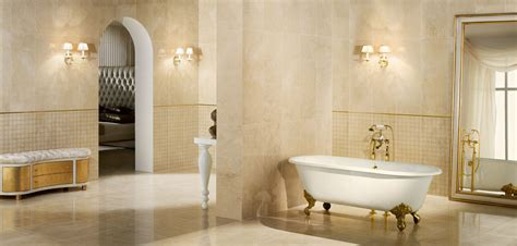 tiles for bathroom walls ideas bathroom tile glass in las vegas