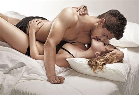 posições sexuais o top 5 que você nem imagina experimente hoje glamour amor sexo