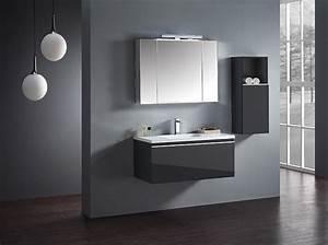 Hängeschrank Bad Ikea : hangeschrank wohnzimmer ikea raum und m beldesign ~ Michelbontemps.com Haus und Dekorationen