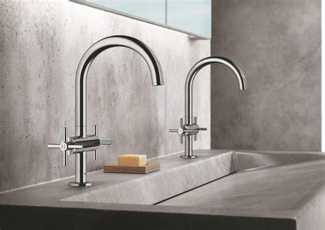 rubinetti grohe rubinetto per il lavabo bagno 10 modelli con il
