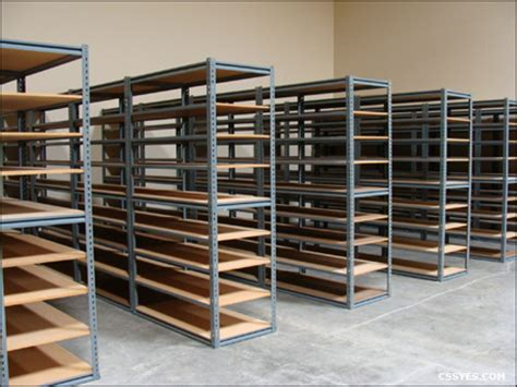 Used Warehouse Shelving, Industrial Storage, Southern. Software Testing Companies In Hyderabad. What Are The Best Online Courses. Early Childhood Education Online Degree Programs. Online Education Degree Air Duct Mold Removal. The Financial Times Subscription. Accredited Paralegal Programs Online. Auto Repair Estimates And Car Repair Prices. Organizational Leadership Online