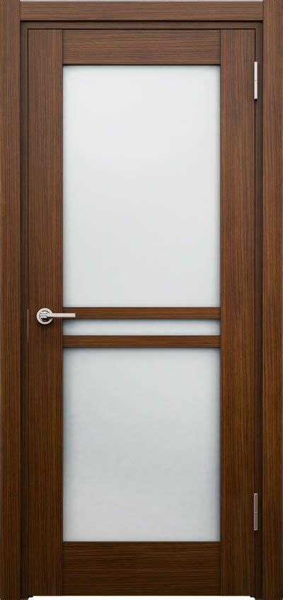 interior door manufacturers 1000 ideas about modern interior doors on