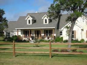 floor plans for country style homes pictures hill country home plans house 171 floor plans