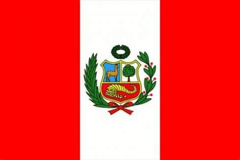 d 237 a de la bandera primera segunda tercera y cuarta bandera per 250 netjoven pe