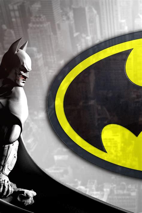 Batman Mobile by Free Mobile Wallpapers Batman Wallpaper