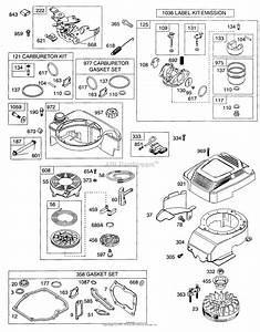 Briggs And Stratton Pressure Washer Manual