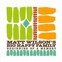 JAZZ CHILL : Drummer Matt Wilson Celebrates the Memory of ...