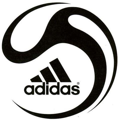 tshirt baju nike elite adidas logo photoshop skillz