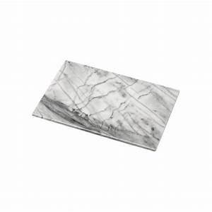 Plaque De Marbre Cuisine : plaque de d coupe cuisine sur tasseaux marbr blanc paisseur 25mm profondeur 400 mm stl ~ Nature-et-papiers.com Idées de Décoration