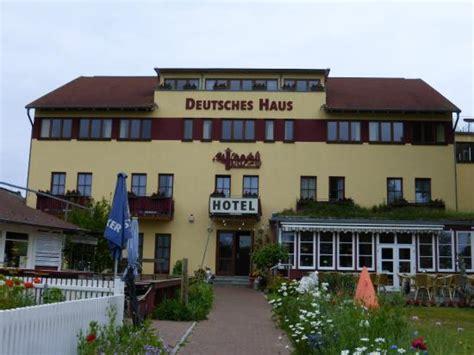 Hotel Deutsches Haus Bewertungen, Fotos & Preisvergleich