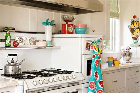 drawers for cabinets kitchen retro modern kitchen modern kitchen los angeles by 6956