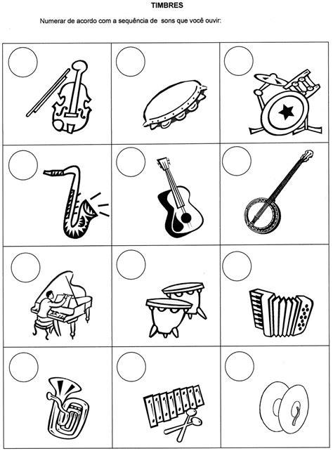 musica da muzicalisa 231 227 o para ensino fundamental resultados yahoo