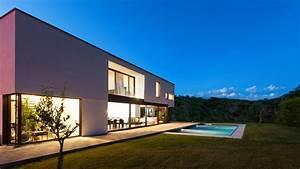 awesome architecture maison en belgique images With maison ossature metallique kit