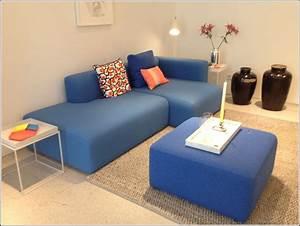 Designer Sofa Outlet : designer sofas outlet m nchen download page beste wohnideen galerie ~ Indierocktalk.com Haus und Dekorationen