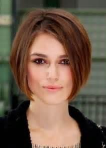 coupe de cheveux 2016 femme coupe cheveux court femme 20 ans 2015 coupe cheveux court femme 2016