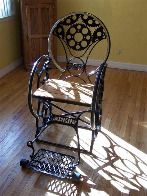 furniture unique interior furniture paint  decor ideas