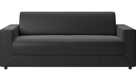 chaise 3 en 1 sofa beds quality from boconcept