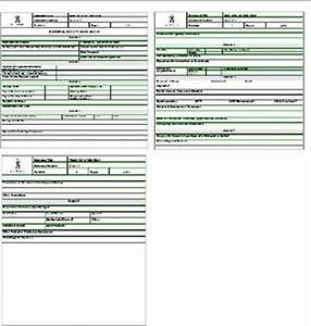 Material safety data sheet sample templates buy sample for Material safety data sheet template free