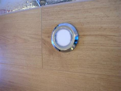 Laminate Floor Spacers Size by Laminate Flooring Fitting Beading Laminate Flooring