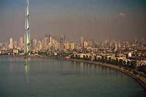Top Ten Tallest Buildings In The World