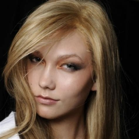 Karlie Kloss Worth Biography Quotes Wiki Assets